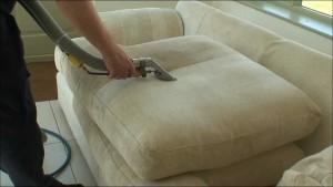curatat perne pentru canapele in timisoara
