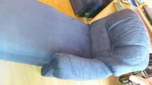 curatare-canapele-textile