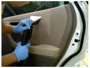 curatare-elemente-textile-auto